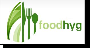 Foodhyg